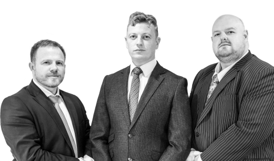 MMA Law Partners